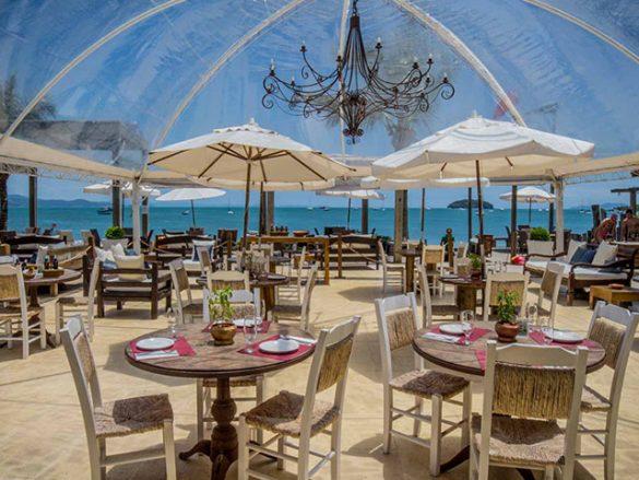 imagem-restaurante-jurere-florianopolis