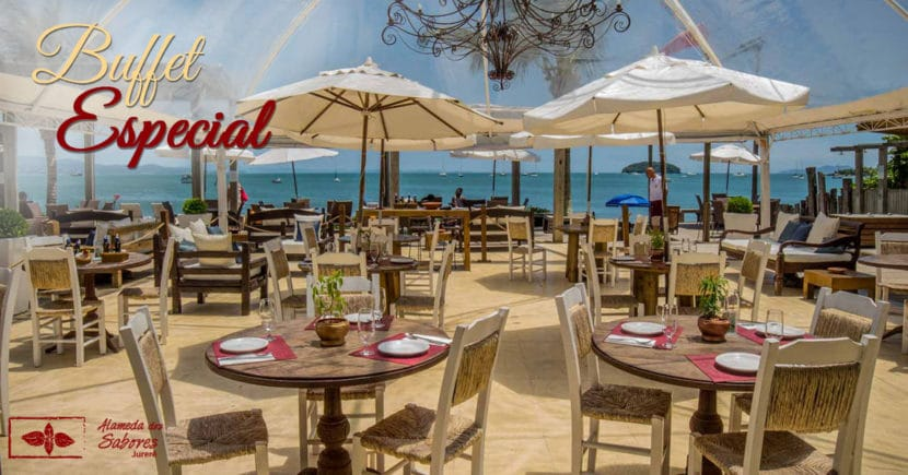 restaurante-buffet-florianopolis-praia-jurere